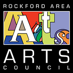 Rockford Area Arts Council Grants