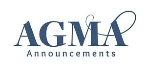 agma emergency grant