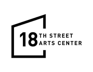 18 Street Arts Center Residency Program