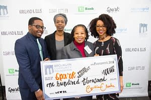 brooklyn-community-foundation-spark-prize