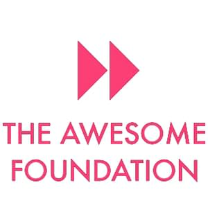 Awesome Foundation
